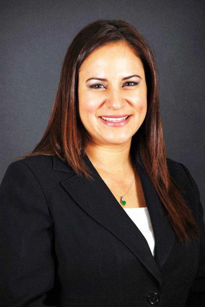 Xiomara Hernandez Image